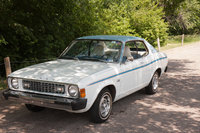Picture of 1976 Dodge Colt