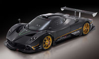Picture of 2007 Pagani Zonda R, exterior, gallery_worthy
