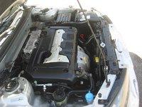 Picture of 2002 Hyundai Elantra GLS, engine