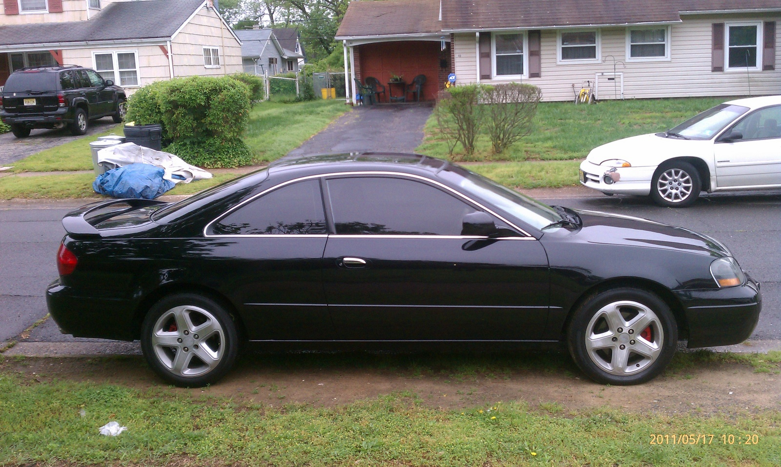 2001 acura rsx type s related infomation specifications. Black Bedroom Furniture Sets. Home Design Ideas