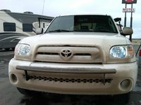 Picture of 2006 Toyota Tundra SR5 4dr Access Cab SB w/V8, exterior, gallery_worthy