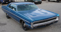 1969 Plymouth Fury, 1970 Plymouth Fury sport ,383, exterior