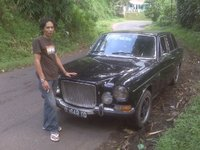 1970 Volvo 164, me and my 164 1970, exterior, gallery_worthy
