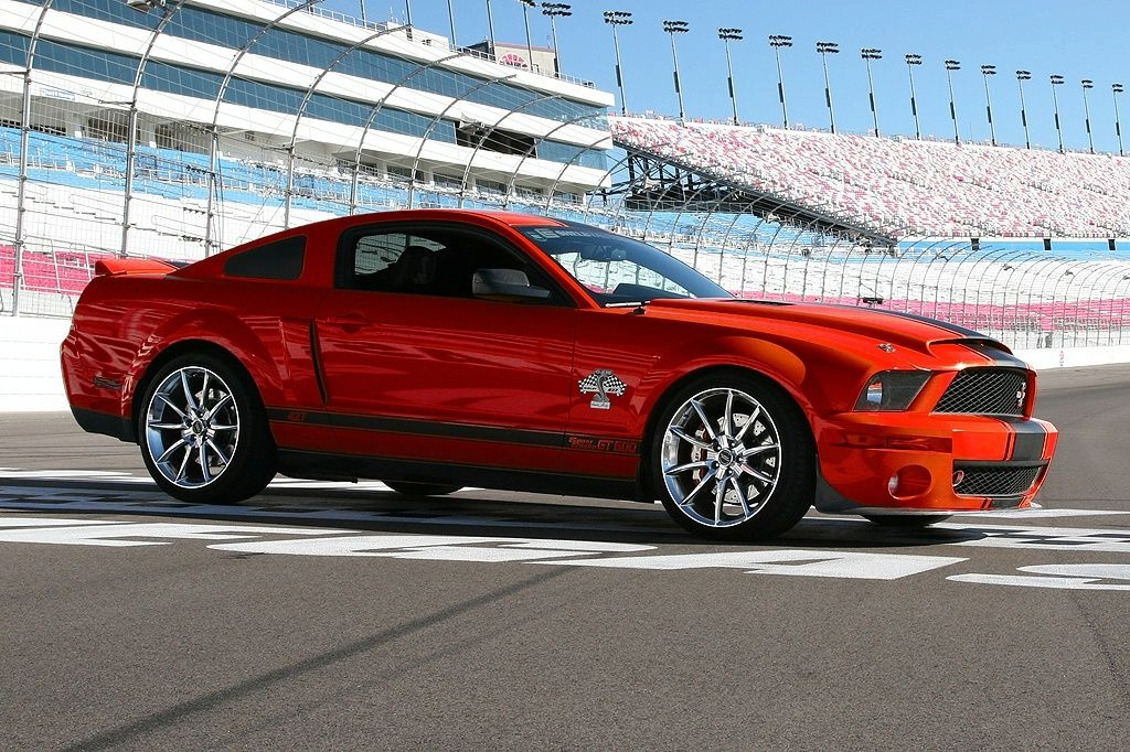 2012 ford shelby gt500 exterior pictures cargurus 2012 ford mustang shelby gt500 super snake 50th anniversary - 2011 Ford Mustang Shelby Gt500 With Shelby Super Snake Package
