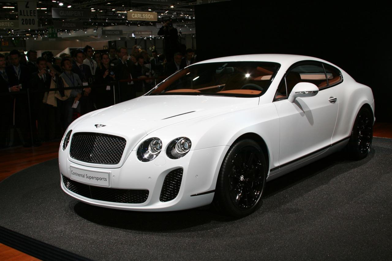2012 Bentley Continental Gt Pictures Cargurus