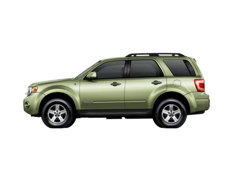 ford escape final paper Make model 2018 initial orders acceptance 1 2018 scheduling begins 1 2018 production start up 1 2018 final orders due to donlen 1 2018 final orders due date 1 2019 initial orders acceptance.