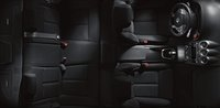 2012 Nissan Altima Coupe, Front and back Seat., interior, manufacturer