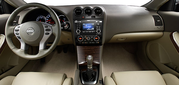 2012 nissan altima coupe overview cargurus. Black Bedroom Furniture Sets. Home Design Ideas