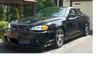 2002 Pontiac Grand Am GT1 Coupe, 02 GAGT1 Coupe, gallery_worthy