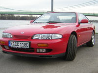 200SX