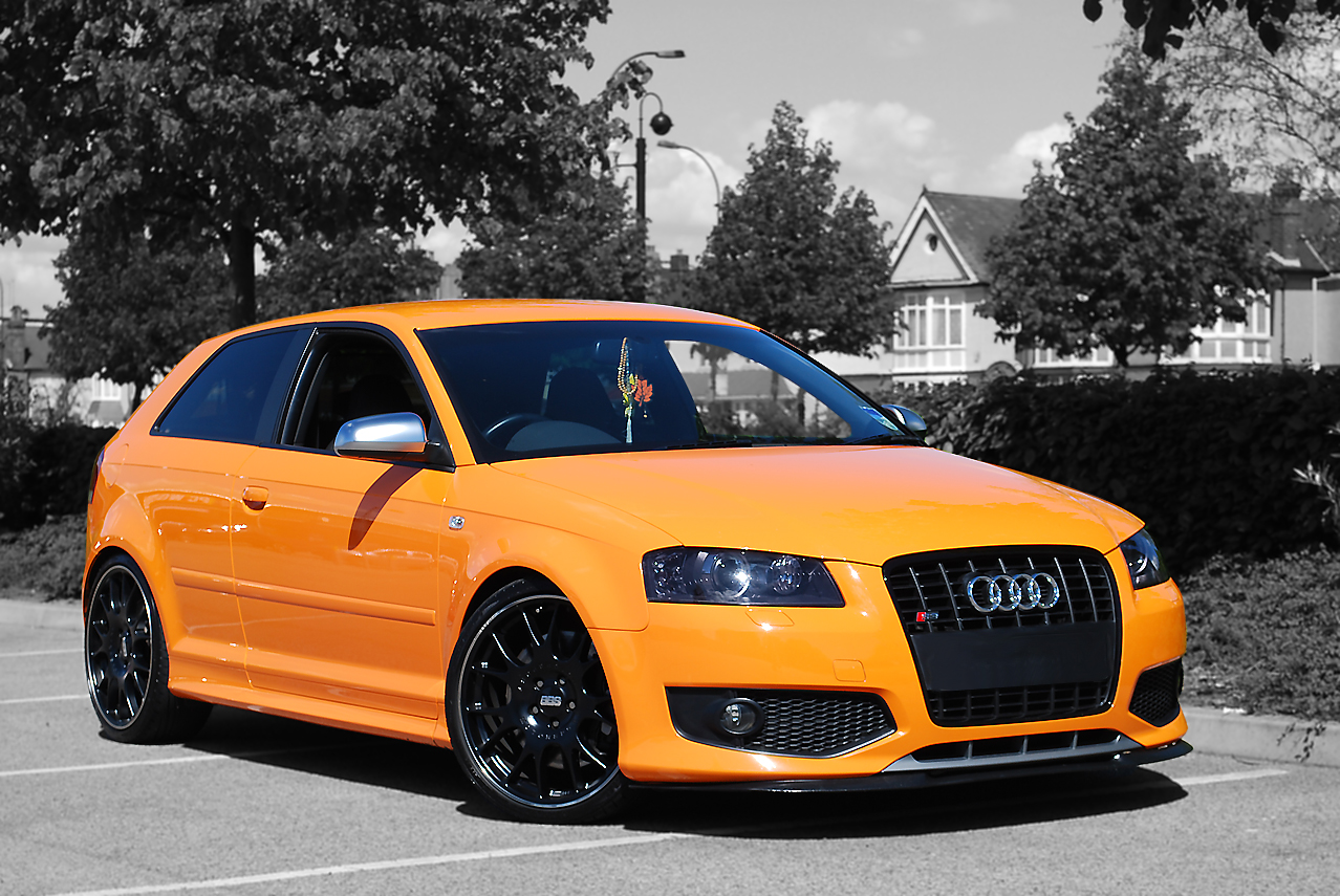 2008 audi s3 related infomation specifications weili automotive network