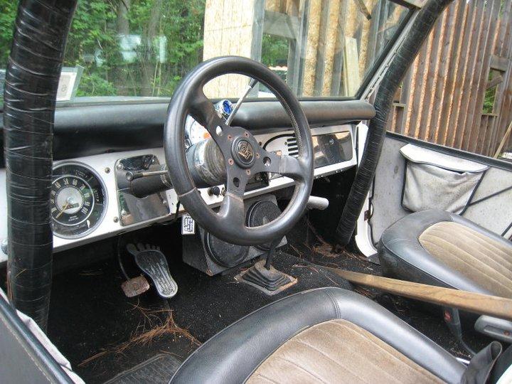 1975 ford bronco pictures cargurus