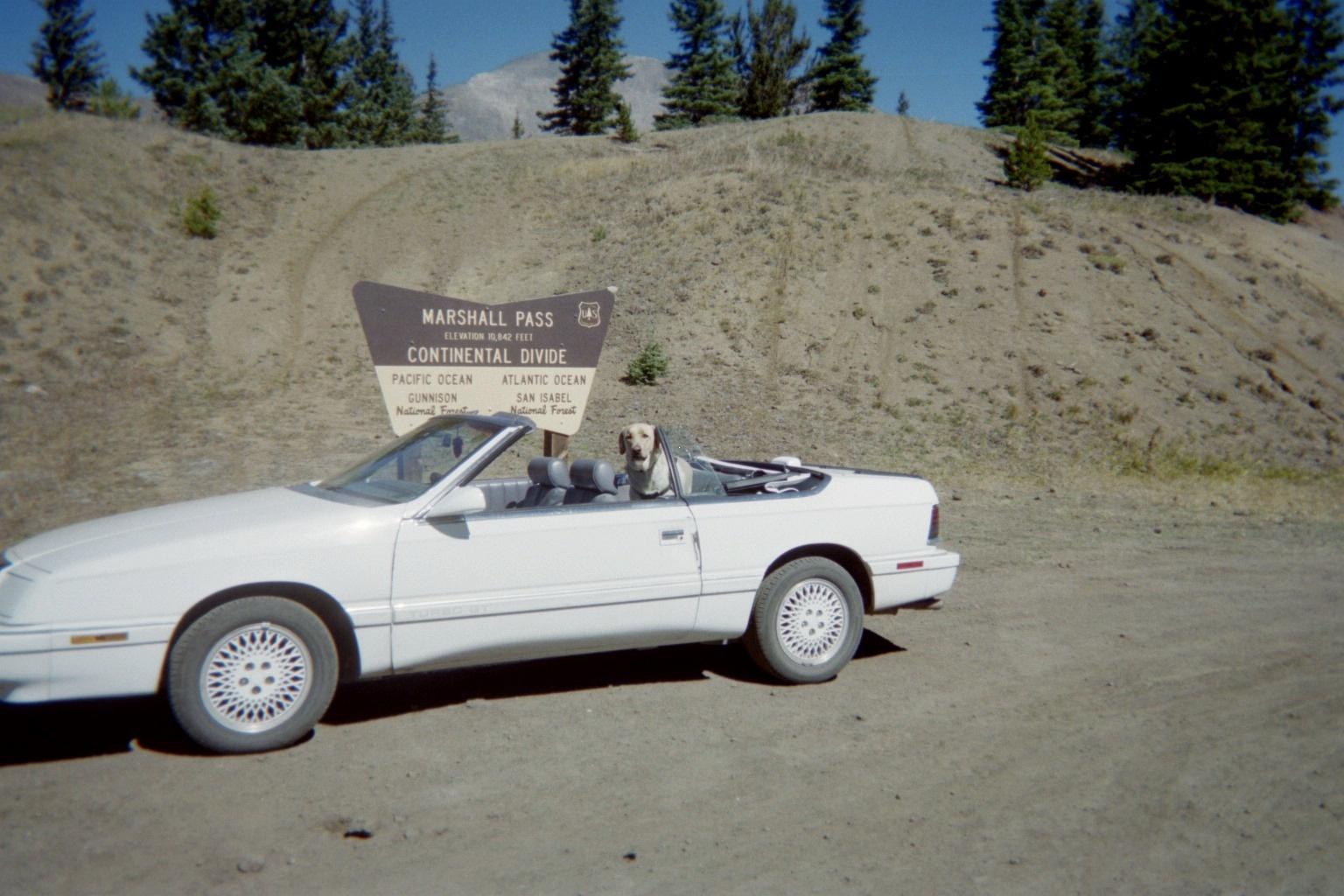 1993 Chevy Silverado 1500 With A 57l 350 Fuse Box Car Wiring Diagram