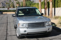 Picture of 2006 Land Rover Range Rover HSE, exterior, gallery_worthy