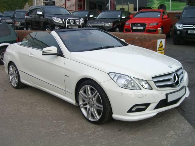 2011 mercedes benz e class pictures cargurus for Mercedes benz e350 convertible 2011