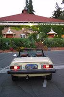 Picture of 1978 Alfa Romeo Spider, exterior