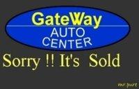 GatewayAutoCenter