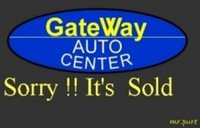 GatewayAutoCenter
