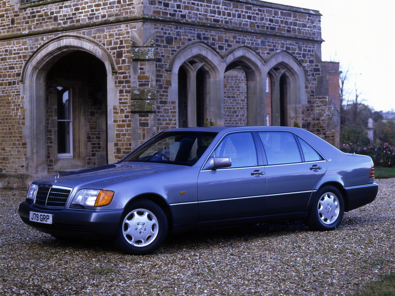 1000 images about mercedes s class w140 on pinterest s for 1992 mercedes benz 600 class