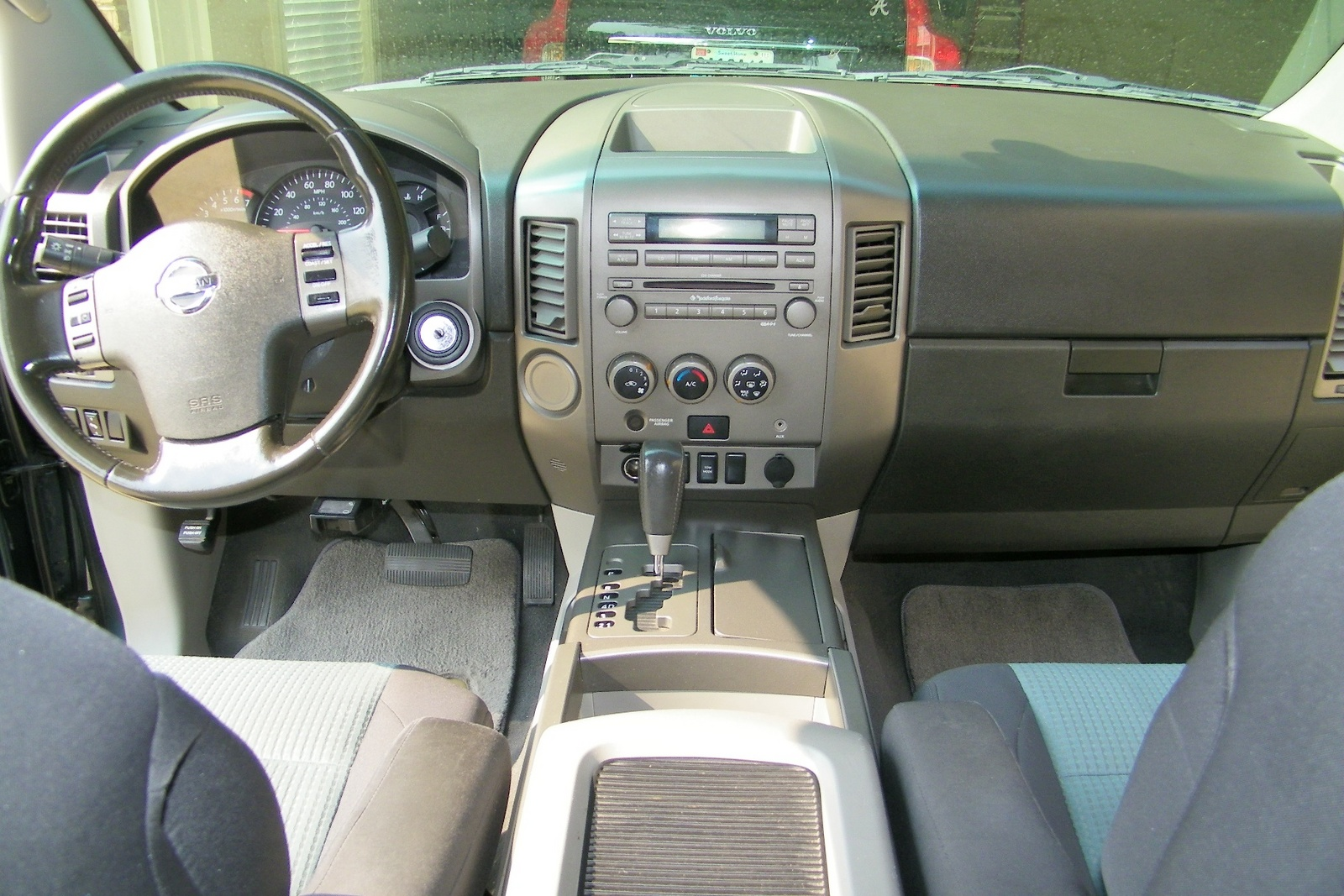 2004 nissan titan extended cab interior choice image hd cars 2004 nissan titan interior pictures to pin on pinterest pinsdaddy 2004 nissan titan interior 1600x1067 vanachro vanachro Choice Image
