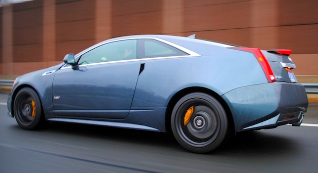 2012 cadillac cts v coupe base 2012 cadillac cts v coupe 6 2l picture. Cars Review. Best American Auto & Cars Review