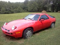 Picture of 1984 Porsche 928, exterior, gallery_worthy