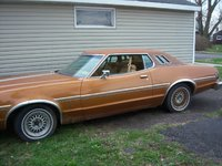 1975 Ford Elite, side, exterior, gallery_worthy