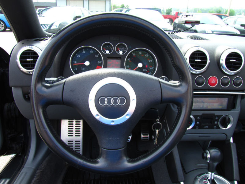 Used audi s8 for sale in canada 11