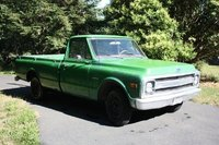 68flatbed
