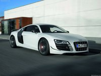 Picture of 2012 Audi R8 5.2 quattro GT Coupe AWD, exterior, gallery_worthy