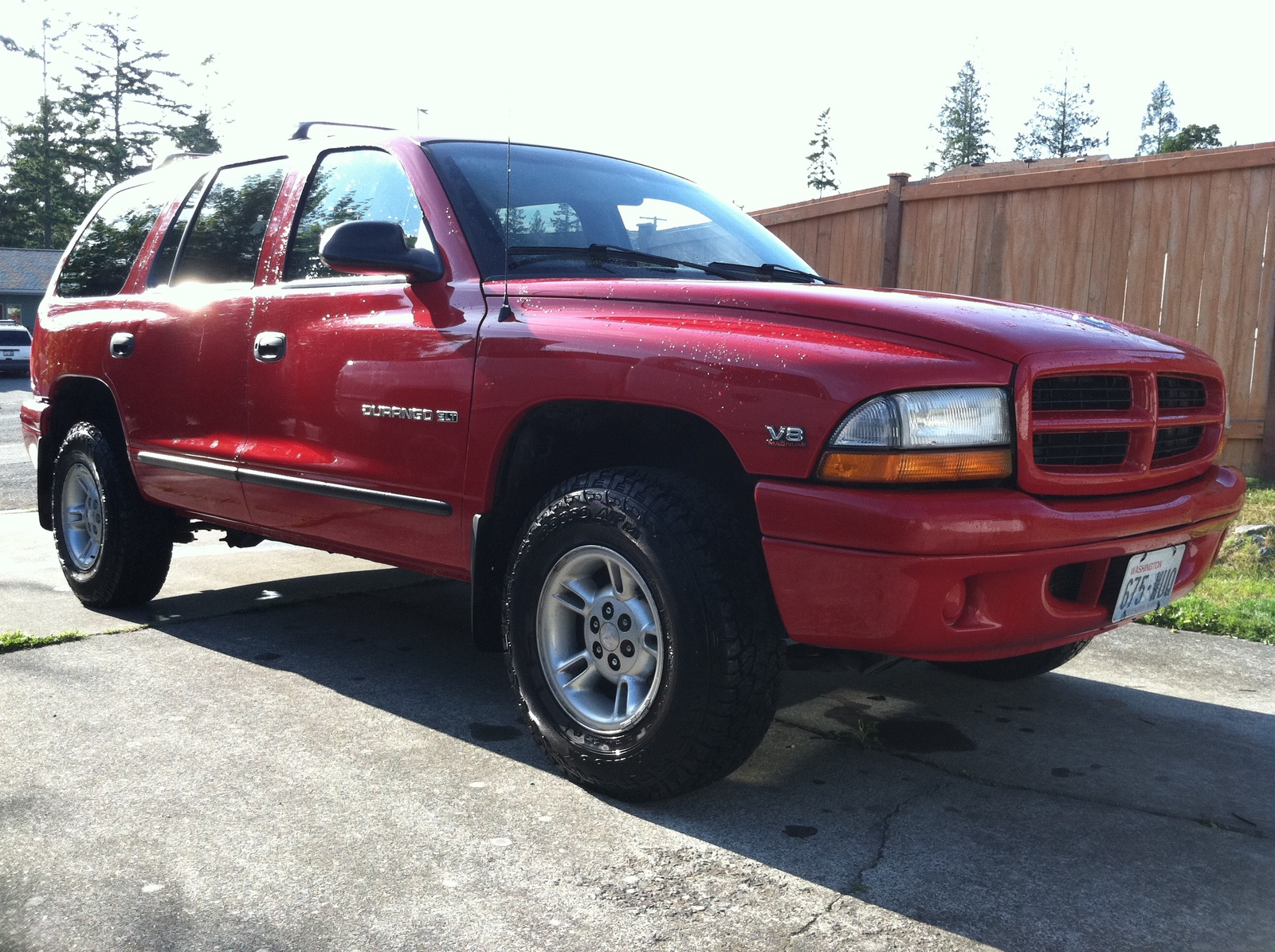 2003 dodge ram 2500 ac heater problems complaints autos post. Black Bedroom Furniture Sets. Home Design Ideas