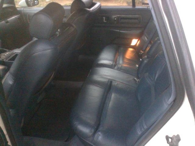 1993 buick roadmaster interior pictures cargurus 1993 buick roadmaster interior