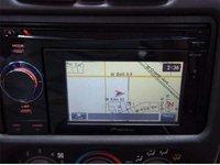 Picture of 2002 Pontiac Grand Am SE1, interior