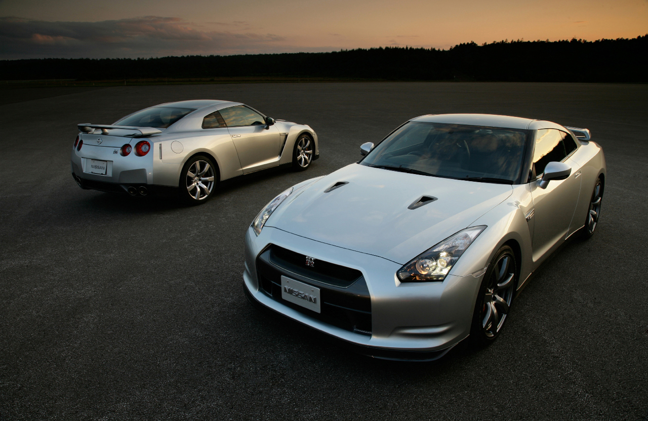 2012 nissan gt r exterior pictures cargurus. Black Bedroom Furniture Sets. Home Design Ideas