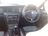 Picture of 1996 Vauxhall Vectra, interior