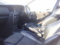 Picture of 1996 Vauxhall Vectra, interior, gallery_worthy