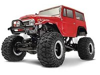 Picture of 1984 Toyota FJ40, exterior, gallery_worthy