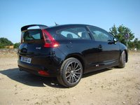 Picture of 2008 Citroen C4, exterior, gallery_worthy