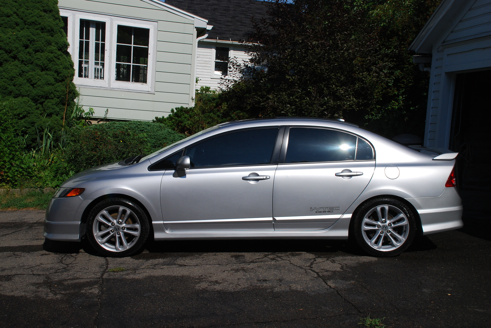 Search for honda used cars for sale at low prices autos post for Used honda civic si for sale