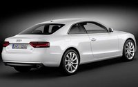 2012 Audi A5, Back Right Quarter View, exterior, manufacturer