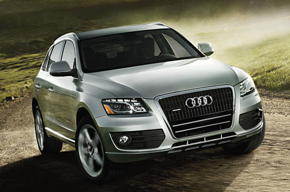 2012 audi q5 review cargurus. Black Bedroom Furniture Sets. Home Design Ideas