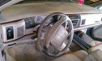 Picture of 1996 Buick Roadmaster 4 Dr STD Sedan