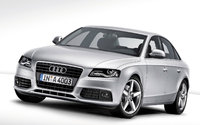 Picture of 2012 Audi A4, exterior, gallery_worthy