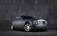 Picture of 2011 Rolls-Royce Phantom Drophead Coupe, exterior, gallery_worthy