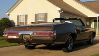 Picture of 1970 Buick Wildcat, exterior, gallery_worthy