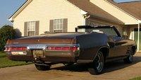 Picture of 1970 Buick Wildcat, exterior