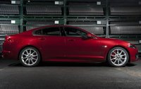 2012 Jaguar XF, RIght Side View (Jaguar Cars North America), exterior, manufacturer