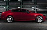 2012 Jaguar XF, RIght Side View (Jaguar Cars North America), manufacturer, exterior