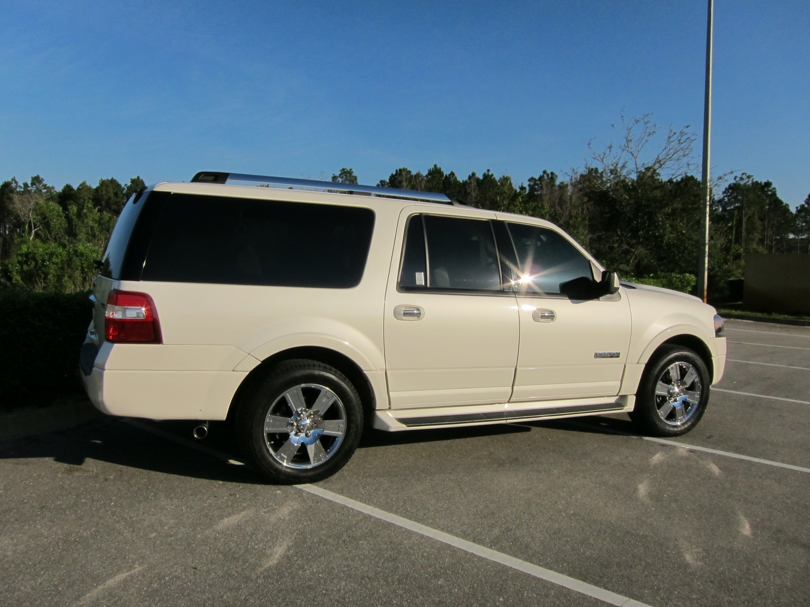 2014 ford expedition el limited ford expedition el limited. Cars Review. Best American Auto & Cars Review