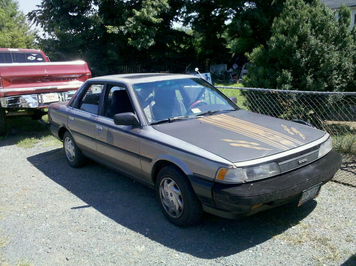1998 toyota camry for sale cargurus